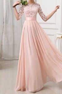 MoH Dress Inspiration 2